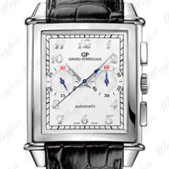 Girard-Perregaux Vintage 1945 XXL 25883-11-121-BB6C