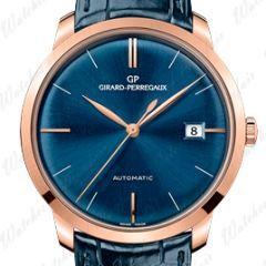 Girard-Perregaux 1966 49525-52-432-BB4A