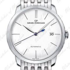 Girard-Perregaux 1966 49525-53-131-53A