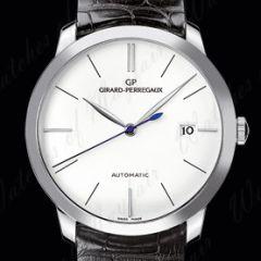 Girard-Perregaux 1966 49525-53-131-BK6A