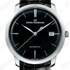 Girard-Perregaux 1966 49525-53-631-BK6A