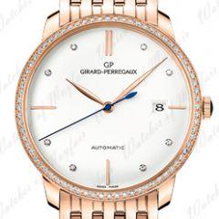 Girard-Perregaux 1966 49525D52A1A1-52A