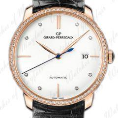 Girard-Perregaux 1966 49525D52A1A1-BK6A