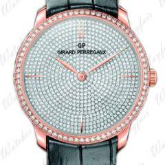 Girard-Perregaux 1966 49525D52A1B1-BK6A