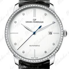 Girard-Perregaux 1966 49525D53A1A1-BK6A