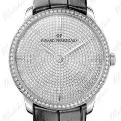 Girard-Perregaux 1966 49525D53A1B1-BK6A