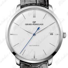 Girard-Perregaux 1966 49527-53-131-BK6A