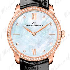 Girard-Perregaux 1966 Lady 49528D52A771-CK6A