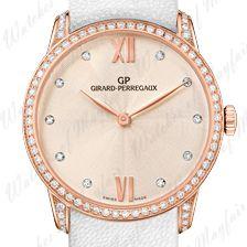Girard-Perregaux 1966 Lady 49528D52B171-IK7A