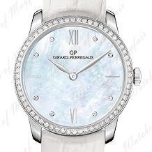 Girard-Perregaux 1966 Lady 49528D53A771-CK7A