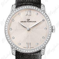 Girard-Perregaux GP 1966 Lady 49528D53B171-IK6A