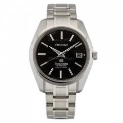SBGH005 | Grand Seiko Automatic Hi-Beat 36000 40 mm watch. Buy Now