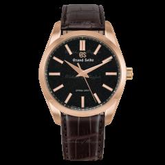 SBGD202 | Grand Seiko Masterpiece 43 mm watch | Buy Now