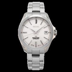 SBGR055 | Grand Seiko Mechanical 39.4 mm watch. Buy Online