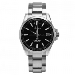 SBGR057 | Grand Seiko Mechanical 39.4 mm watch. Buy Online