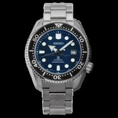 SPB083J1 | Seiko Prospex 44 mm watch. Buy Online