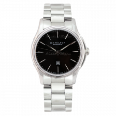 H32315131 | Hamilton Jazzmaster Viewmatic Automatic 34mm watch