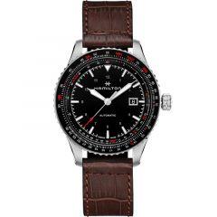 H76615530   Hamilton Khaki Aviation Converter Auto 42 mm watch   Buy Now