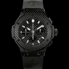 Hublot Big Bang All Carbon 301.QX.1724.RX (Watches)