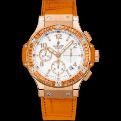 Hublot Big Bang Orange 341.PO.2010.LR.1906 (Watches)
