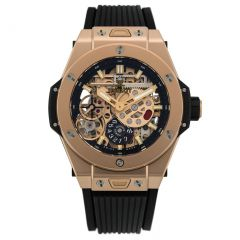 Hublot Big Bang Meca-10 King Gold 45 mm 414.OI.1123.RX   Buy Online