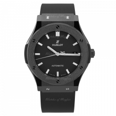 511.CM.1171.RX   Hublot Classic Fusion Automatic 45mm watch. Buy Now
