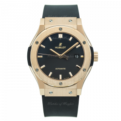 542.OX.1181.RX   Hublot Classic Fusion King Gold 42 mm watch   Buy Now