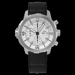 IWC AquaTimer Chronograph IW376801   Watches of Mayfair