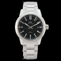 IW357002 IWC Ingenieur Automatic 40 mm watch. Buy Now