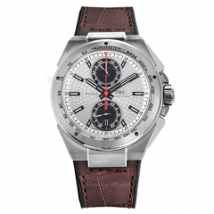 IWC Ingenieur Chronograph Haute Horlogerie IW378505