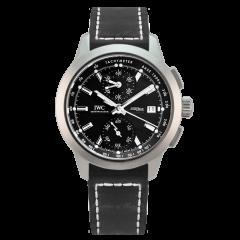 IW380901 | IWC Ingenieur Chronograph Sport 44.3 mm watch. Buy Now