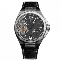 IWC Ingenieur Constant Force IW590001