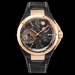 IW590002 | IWC Ingenieur Constant Force 46 mm watch. Buy Now