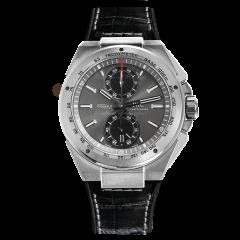 IWC INGENIEUR CHRONOGRAPH RACER WATCH 45 MM - IW378507 image 1 of 3