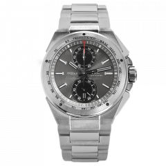 IWC Ingenieur Chronograph Racer IW378508 | Watches of Mayfair