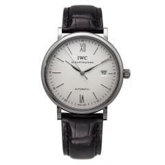 IWC Portofino Automatic IW356501 | Watches of Mayfair
