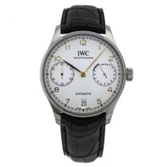IWC Portugieser Automatic IW500704 | Watches of Mayfair