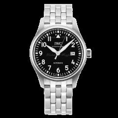 IW324010 | IWC Pilot's Watch Automatic 36mm watch. Buy Online
