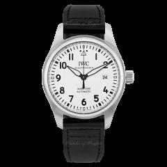 IWC Pilot's Watch Mark XVIII 40mm IW327012