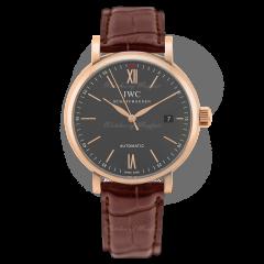 IWC Portofino Automatic IW356511 | Watches of Mayfair