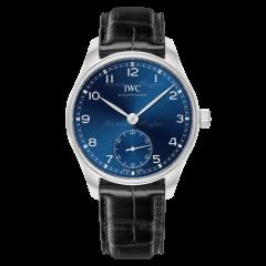IW358305 | IWC Portugieser Automatic 40mm watch. Buy Online