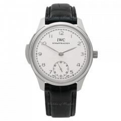 IWC Portugieser Minute Repeater IW544906