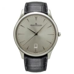 New Jaeger-LeCoultre Master Grande Ultra Thin Date 1288420 watch