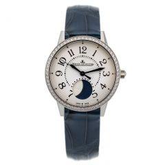 3578420 Jaeger-LeCoultre Rendez-Vous Moon Medium 34 mm watch. Buy Now