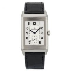 Jaeger-LeCoultre Reverso Classic Large Stainless Steel Q3858520