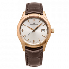 1392420 | Jaeger-LeCoultre Master Control 40 mm watch. Buy online.