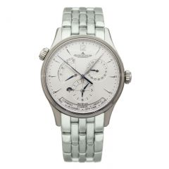 1428121   Jaeger-LeCoultre Master Geographic 39 mm watch. Buy Now