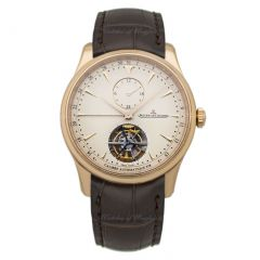 1662410   Jaeger-LeCoultre Master Grande Tradition 43 mm watch. Buy