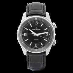 Jaeger-Lecoultre Polaris Automatic 9008470