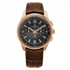 9022450 | Jaeger-LeCoultre Polaris Chronograph 42 mm watch | Buy Now